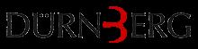 Dürnberg Logo