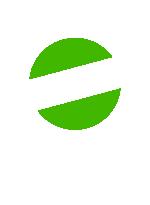 Logo Nachhaltigkeitssiegel