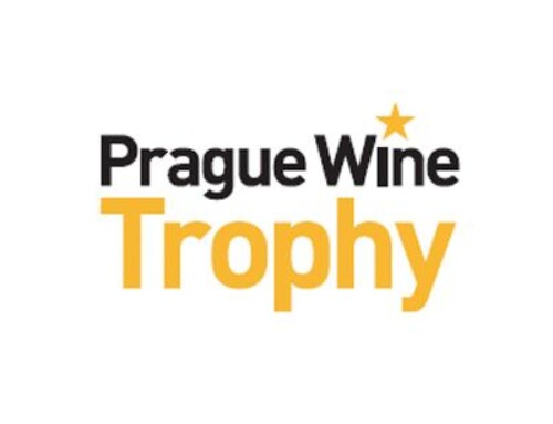Prag Wine Trophy 2019