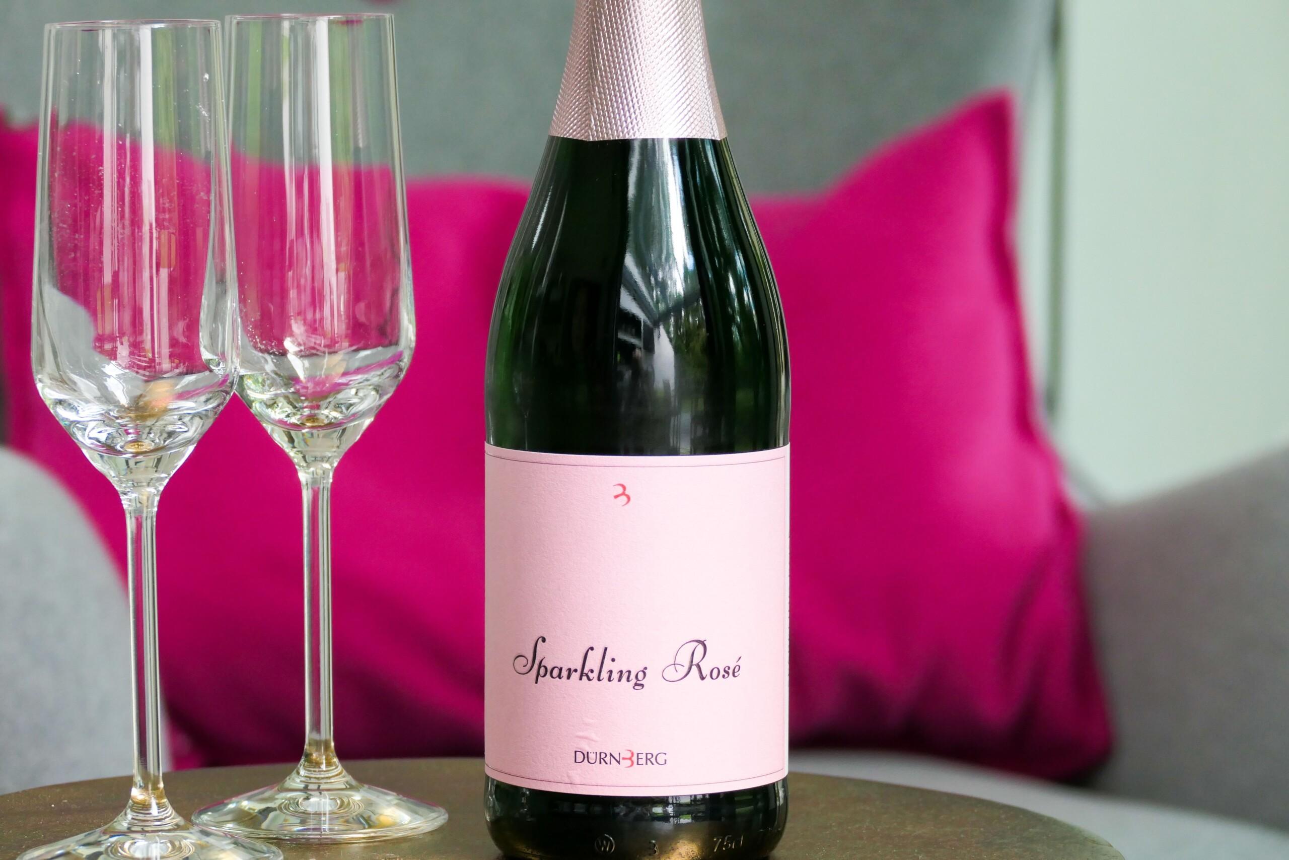 Sparkling Rosé (1 von 4)