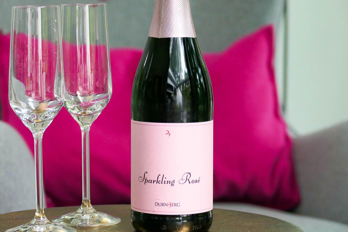Sparkling Rosé OnlinShop (1 von 4)