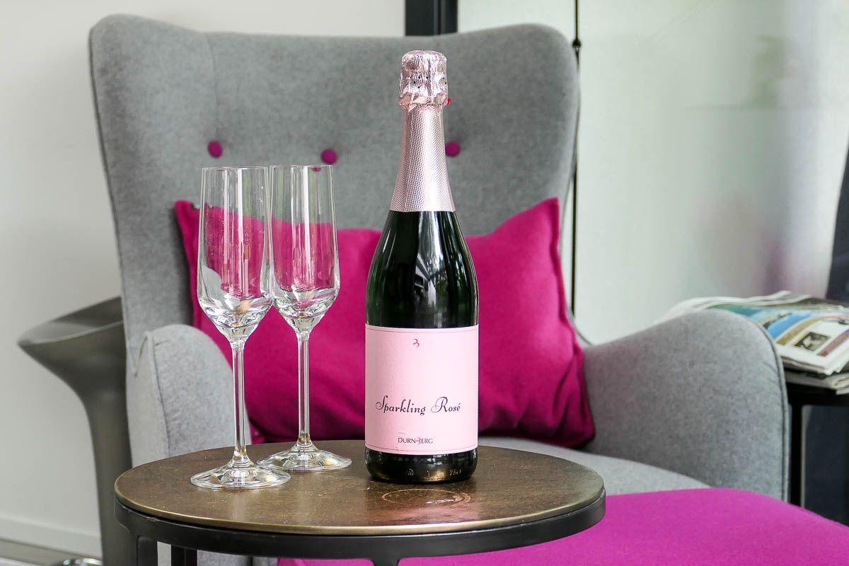 Sparkling Rosé OnlinShop (2 von 4)